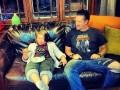 Cody & Dean